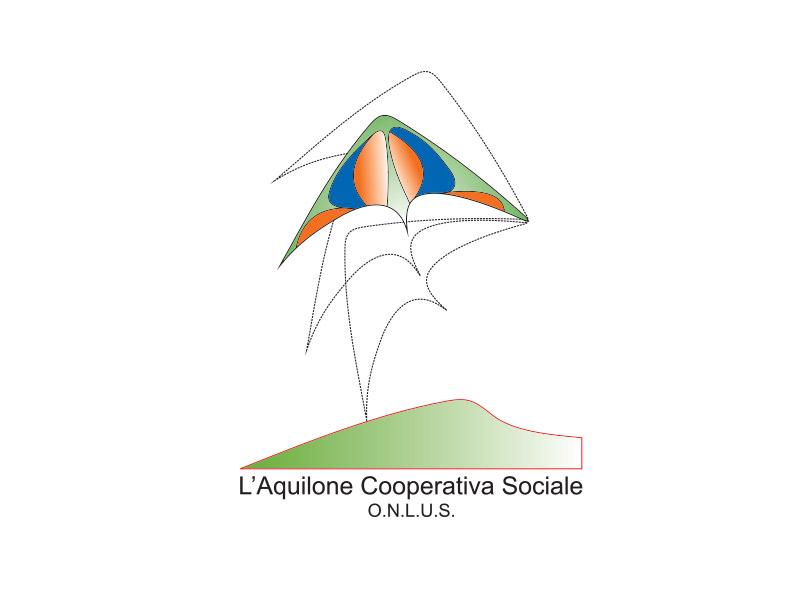L'Aquilone Cooperativa Sociale