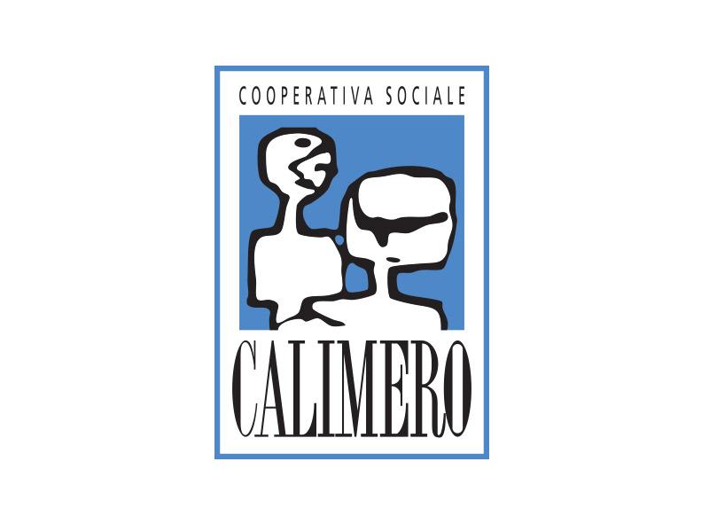 Cooperativa sociale Calimero