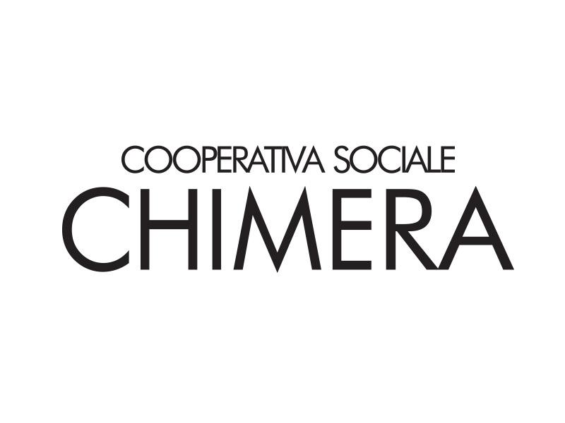 Cooperativa sociale Chimera