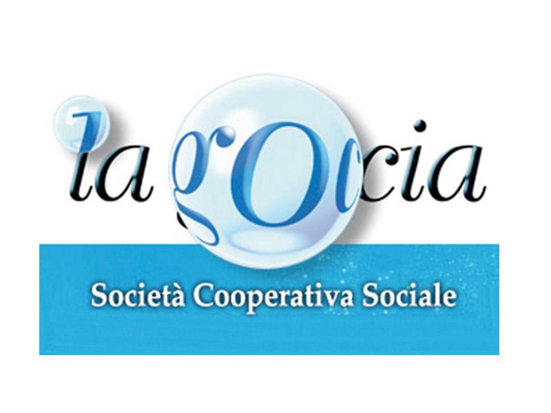 società Cooperativa Sociale La goccia