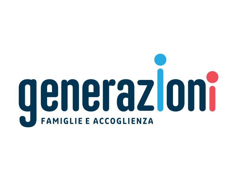 Cooperativa sociale GenerazioniFA